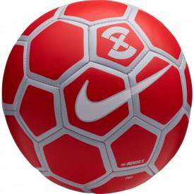 Ballon Menor X