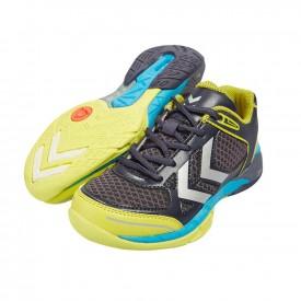 Chaussures Omnicourt Z4