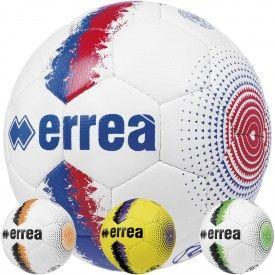 Ballon d'Entraînement Foot Mercurio 2.0