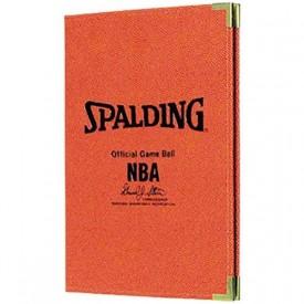 - Spalding 300157901