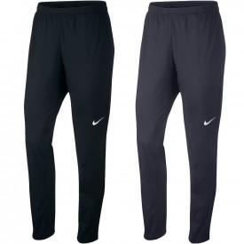 - Nike 893721