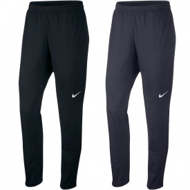 Pantalon Tech Academy 18 Femme - Nike 893721
