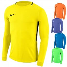 - Nike 894509