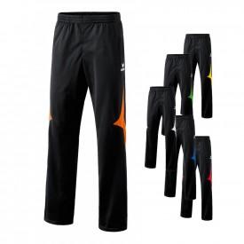 Pantalon PES Razor
