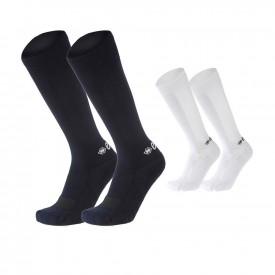 Chaussettes de compression Active - Errea A432