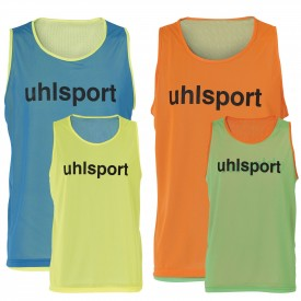 Chasuble réversible Uhlsport