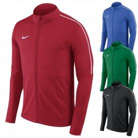 Veste Knit Track Park 18 - Nike AA2059