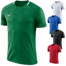 Maillot Challenge II MC - Nike 893964