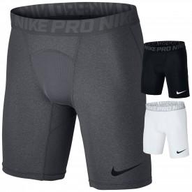 - Nike 838061