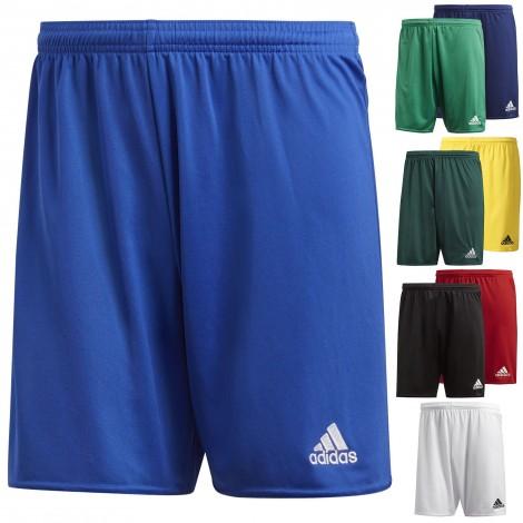 Short Parma 16 Adidas