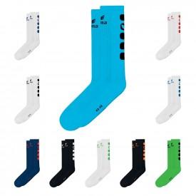 Chaussettes longues 5-Cubes - Erima 618205