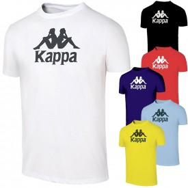 - Kappa 3025AV0