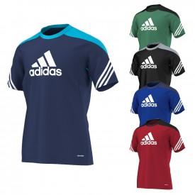 Maillot Training Sereno 14 Adidas