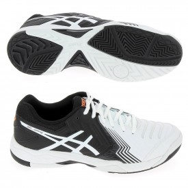 Chaussures Gel-Game 6 - Asics E705Y-0190