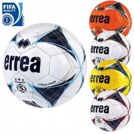 Ballon d'entrainement Stream Power - Errea EA0B0Z