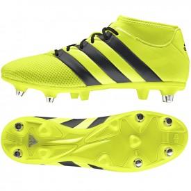 Chaussures Ace 16.3 Primemesh SG - Adidas BA8422