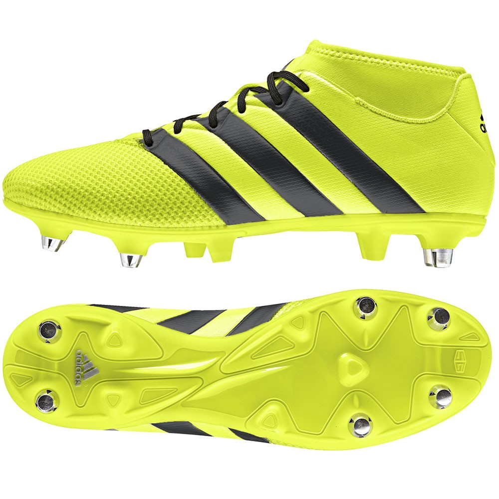 Chaussures Ace 16.3 Primemesh SG