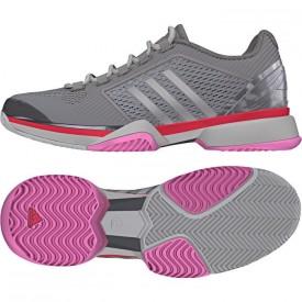 - Adidas AQ2379