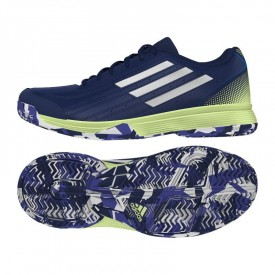 - Adidas B34582