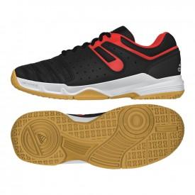 Chaussures Court Stabil Junior Adidas