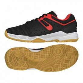 Chaussures Court Stabil Junior