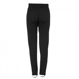 Pantalon de gardien standard - Uhlsport 100552901