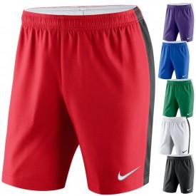 - Nike 894331