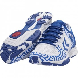 Chaussures AeroCharge HB200 Kiril Lazarov