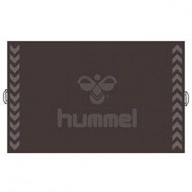 Serviette Hummel 70 x 160 cm Hummel