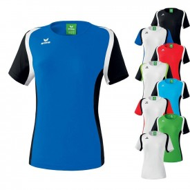 T-Shirt Raror 2.0 Femme - Erima 108610