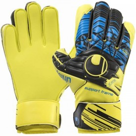 Gants Eliminator Speed Up Soft SF