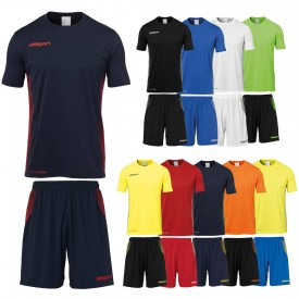 Ensemble Score MC - Uhlsport 1003351