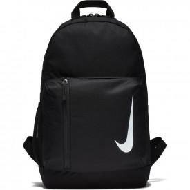- Nike BA5773-010