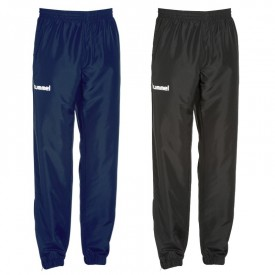 Pantalon Corporate Poly