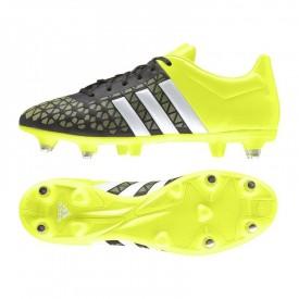 - Adidas B32837