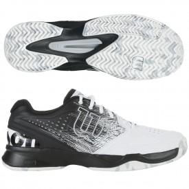 Chaussures Kaos Comp - Wilson WRS322210-NBB