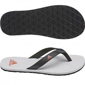 Sandales Eezay Flip Flop Adidas