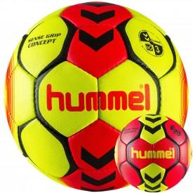Ballon Sense Grip Concept - Hummel 452SCO