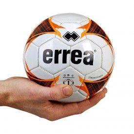 Ballon Mini Ball Soccer