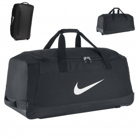 - Nike BA5199-010