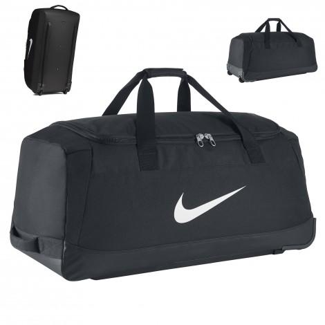 Sac à roulettes Club Team 3.0 Nike