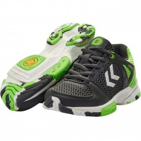 Chaussures Aerocharge HB200 Jr