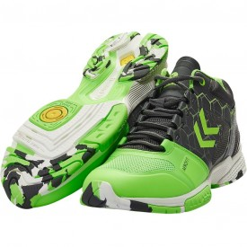 Chaussures Aerocharge HB220