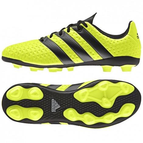 Ace Chaussures 4 Fxg 16 Junior rdoeCxQWB