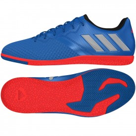 Chaussures Messi 16.3 IN - Adidas S79636