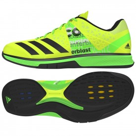 buy online d0795 f5147 Chaussures Counterblast Falcon · Adidas