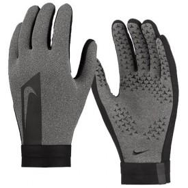 - Nike GS0373-071