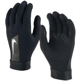 Gants de joueur Hyperwarm - Nike GS0373-013