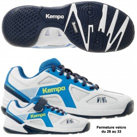 Chaussures Wing Junior - Kempa 200849504