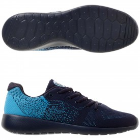 Chaussures K-Float
